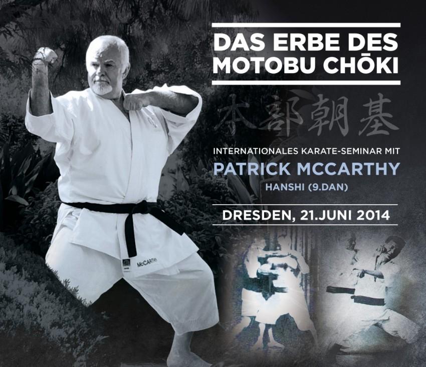 MCCARTHY2014_DRESDEN_01-2014_WEB