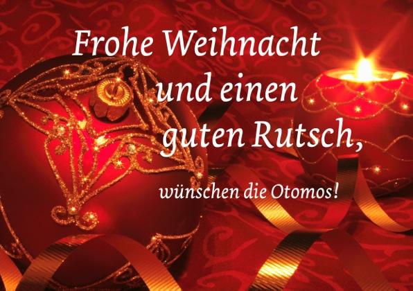 OTOMO_WEIHNACHTSGRUSS_2014_WEB